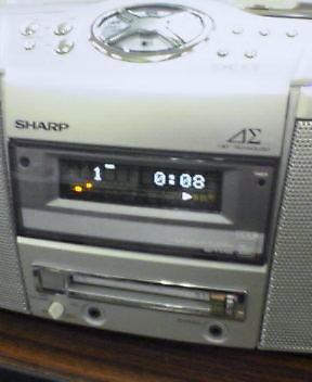 NEC_0120.jpg